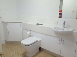 port_douglas_refurbished_apartments_03.JPG